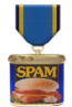 Order of Spam